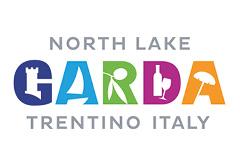 Logo Consorzio Lago di Garda Trentino