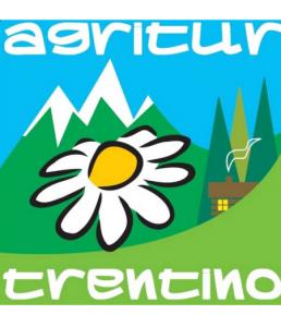 Logo Agriturismo Trentino